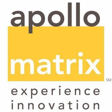 Apollo Matrix, Inc.