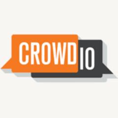 Crowdio