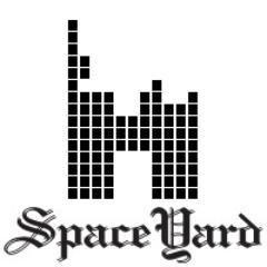 Spaceyard Ventures