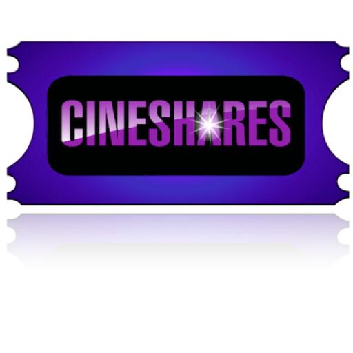 CINESHARES