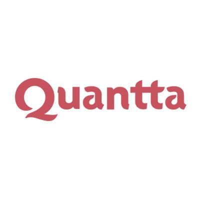 Quantta Analytics