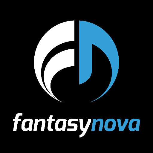 FantasyNova