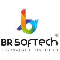 BR Softech Pvt. Ltd