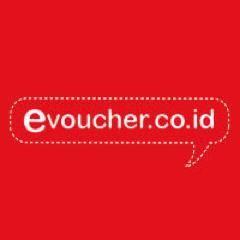 EVoucher.co.id