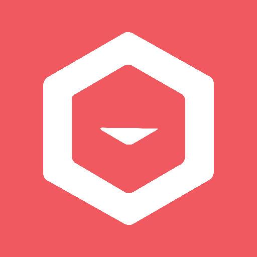 cubic.fm