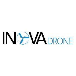 Inova Drone