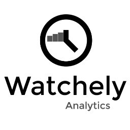 Watchely