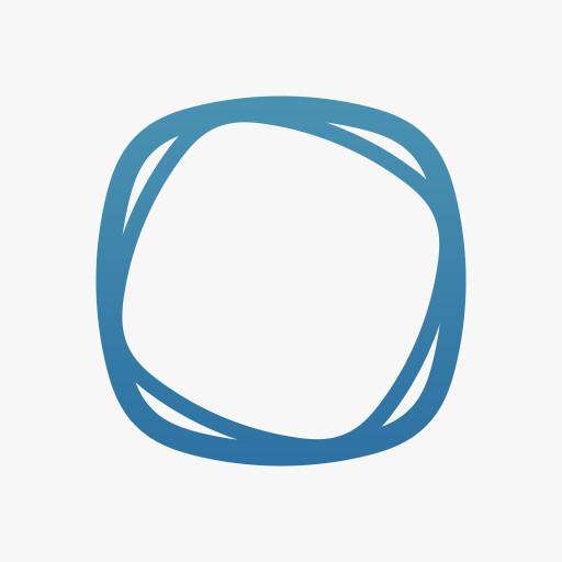 Dashbook App