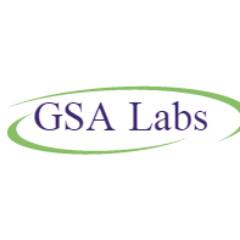 GSA Labs