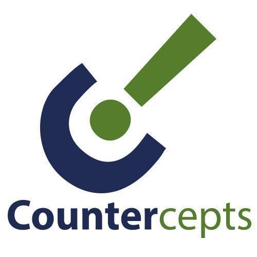 Countercepts