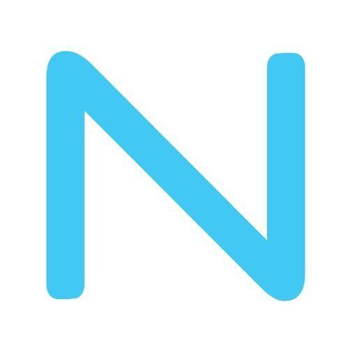 Nanocomp