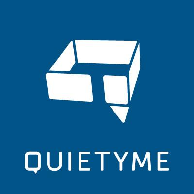 Quietyme
