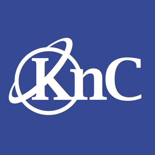 KNC Miner