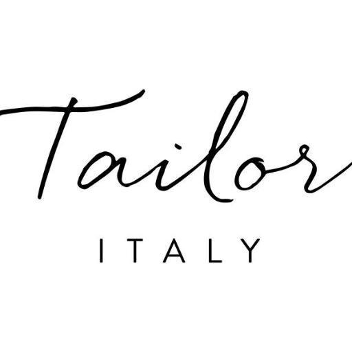 Tailoritaly
