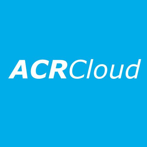ACRCloud