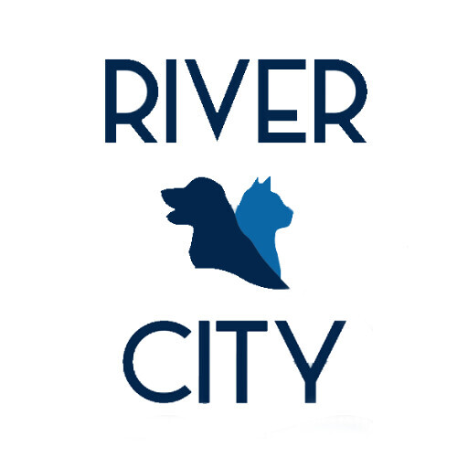 River City Vet Care