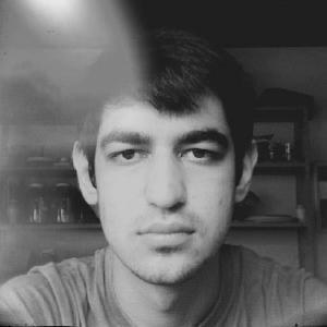 Rafael Trojan