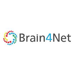 Brain4Net, Inc.