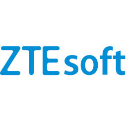 ZTEsoft Technology