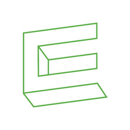 eucl3D