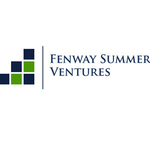 Fenway Summer Ventures