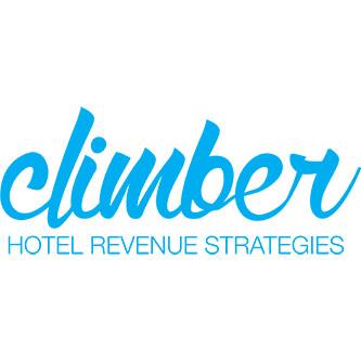 Climber Hotel
