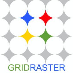 Grid Raster