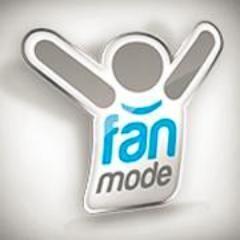 Fanmode