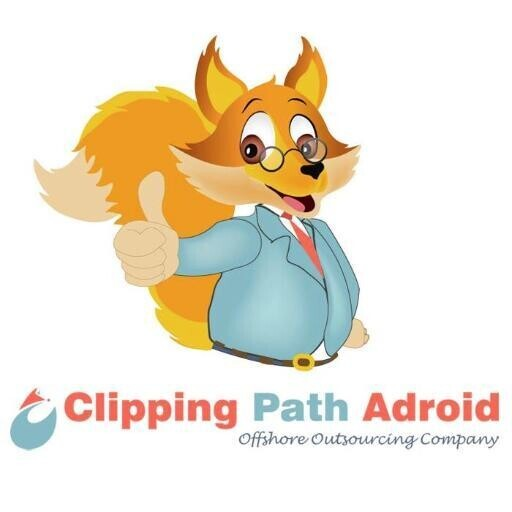 Clipping Path Adroit