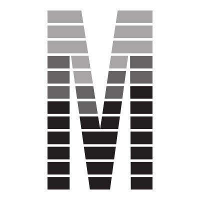 MAGNIFI.FM