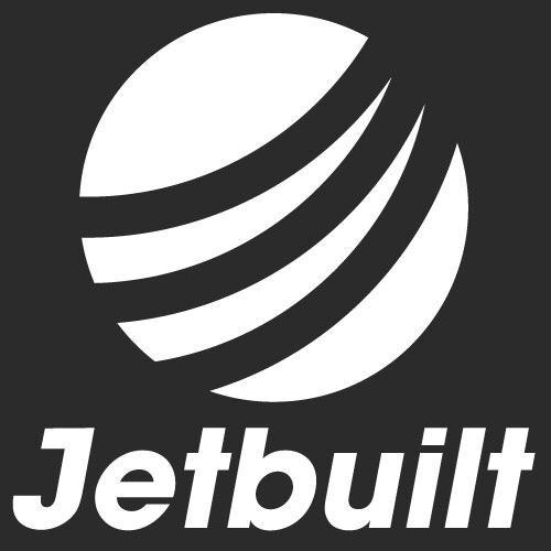 Jetbuilt