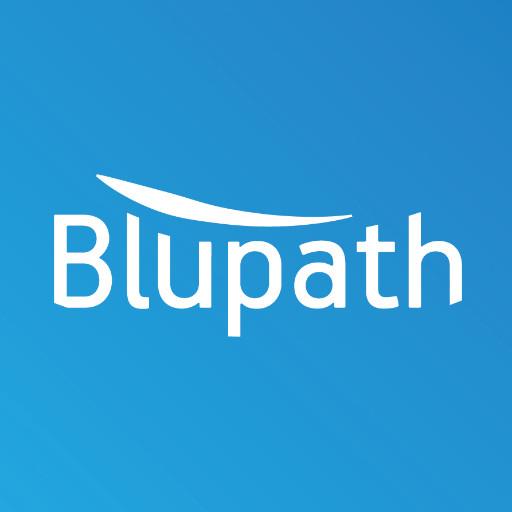Blupath