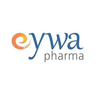 Eywa Pharma