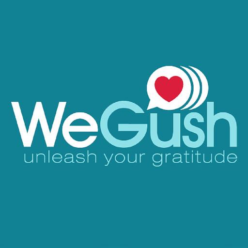 WeGush