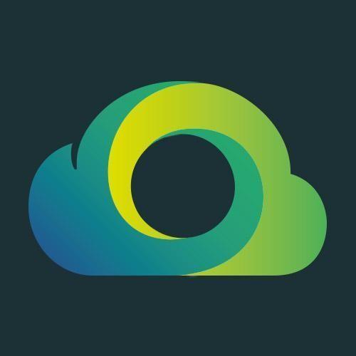 cloudscreener.com