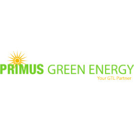 Primus Green Energy