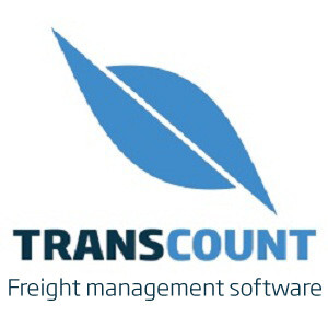 Transcount