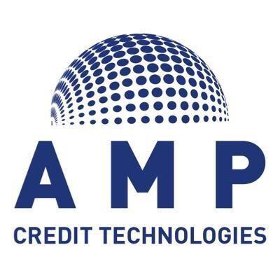 AMP Credit Technologies
