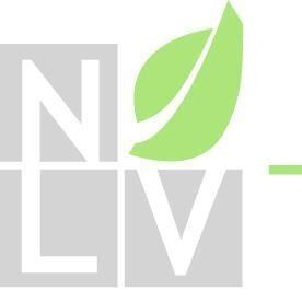 New Leaf Ventures