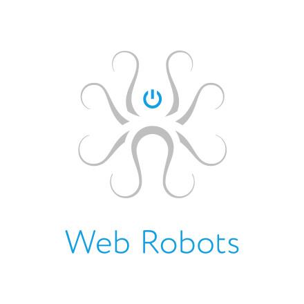 Web Robots