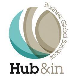 Hub&in