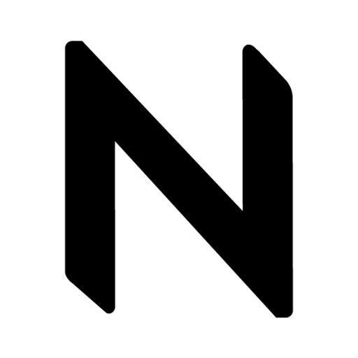 NicheStreem