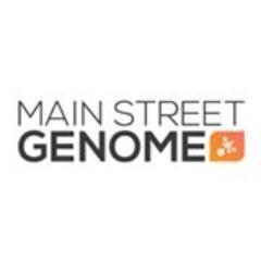 Main Street Genome