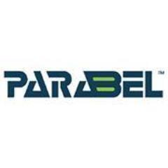 Parabel Media