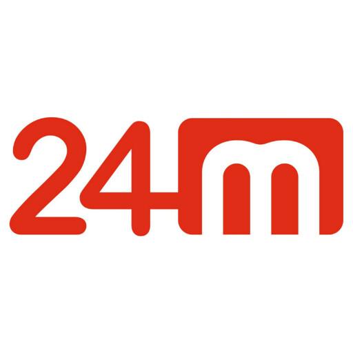 24M Technologies