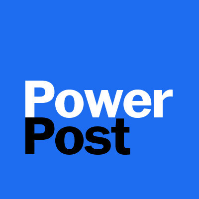 PowerPost