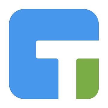 Tripr App