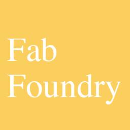 FabFoundry