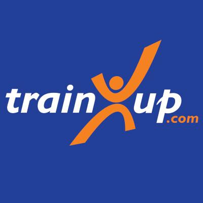 TrainUp.com