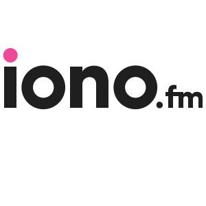 iono.fm